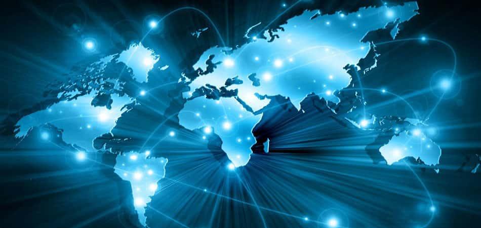 Artikel Manfaat Dan Kegunaan Internet Dalam Kehidupan Sehari Hari