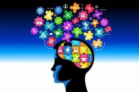 Memori Manusia - Pengertian Ingatan Menurut Para Ahli