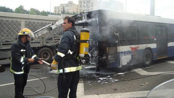 bus-72213