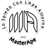 Logo del gruppo di Maiale allo Spiedo Master Ape