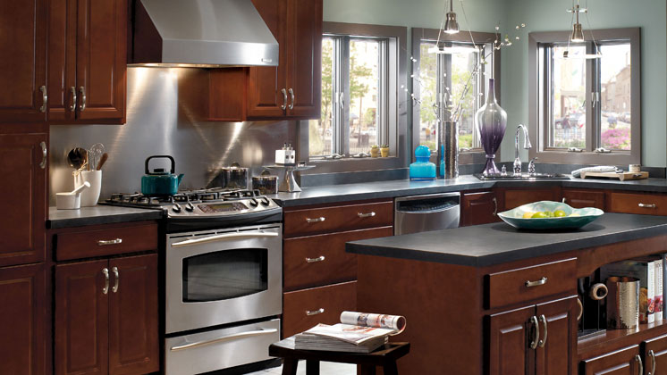 Kitchen Cabinets Amp Bathroom Cabinetry MasterBrand