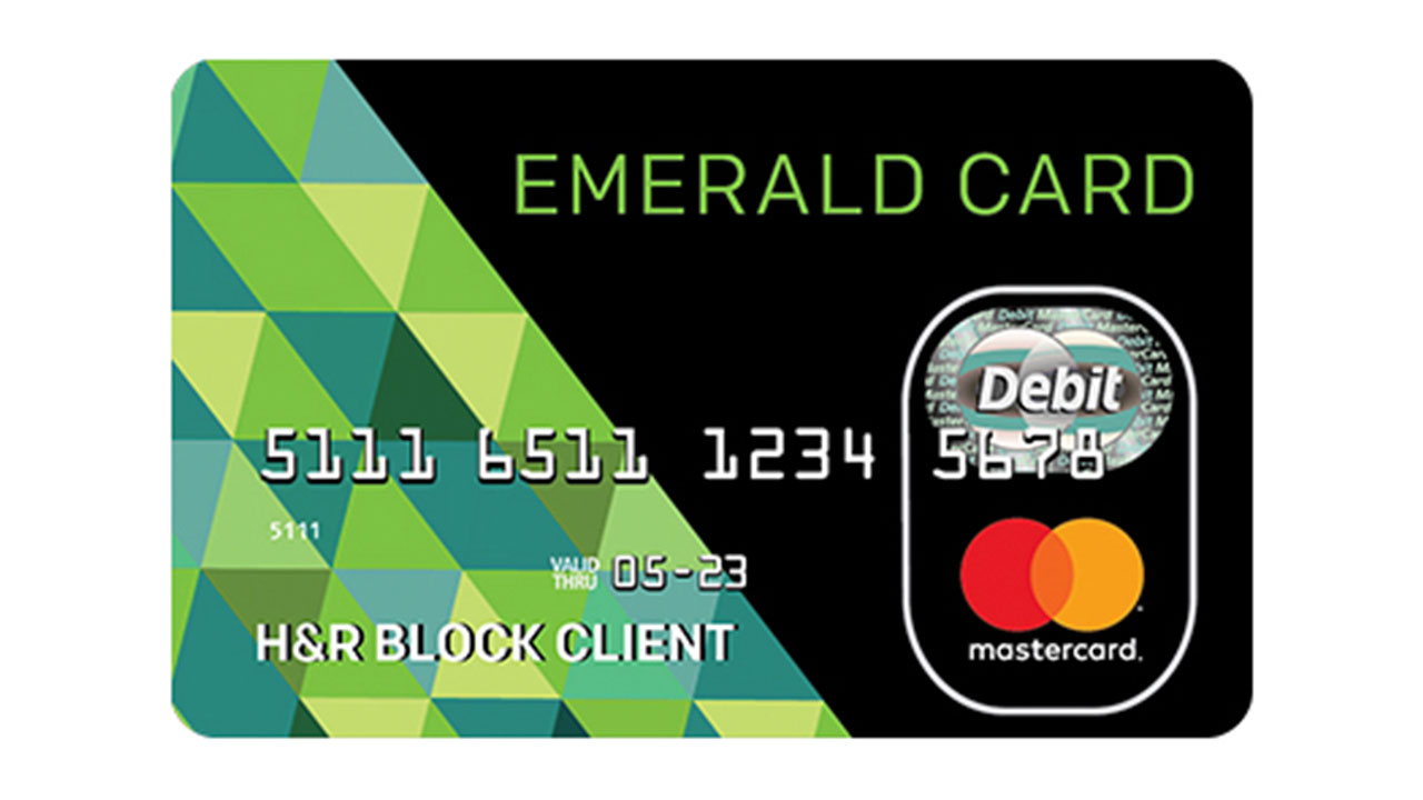 Our prepaid mastercard is fully compliant with the small benefit exemption scheme. Mastercard Prepaid Just Load And Pay Safer Than Cash
