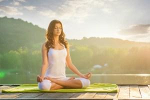 yoga curs :www.masterclass.ro