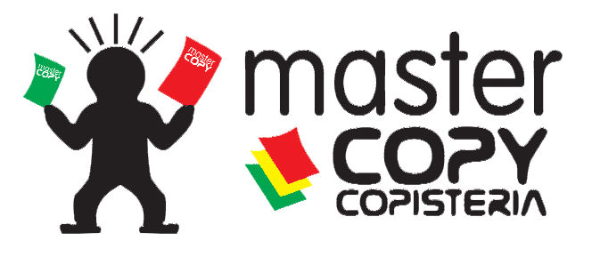 Copisteria Master Copy Shop Pisa Il Riferimento Per
