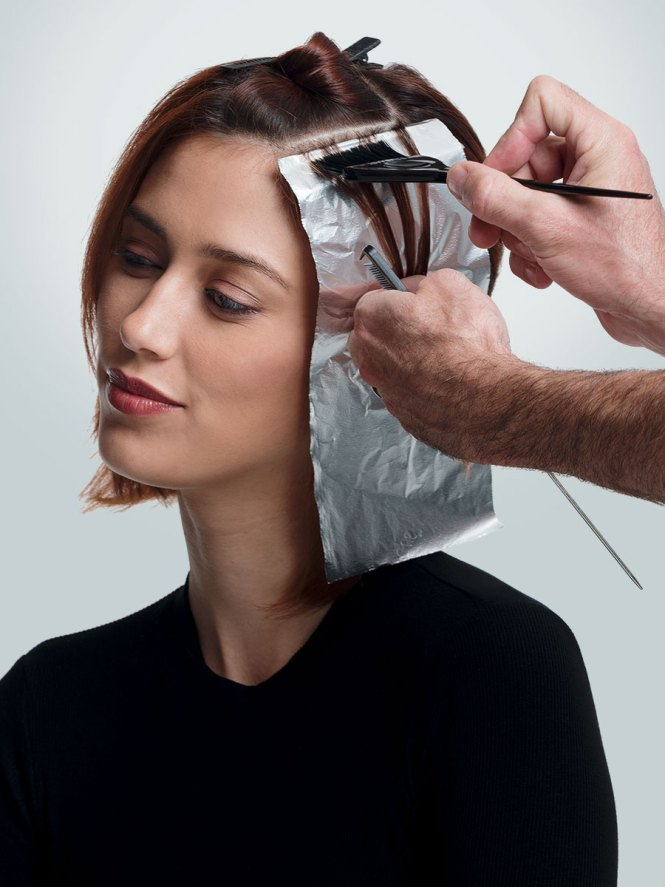 Great Clips Seniors Haircut Discounts Search Results Mastercuts Prices For Haircuts Models Ideas