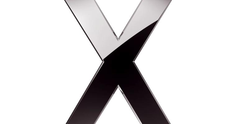Come disinstallare un programma da Mac OS X