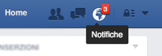 notifiche-facebook
