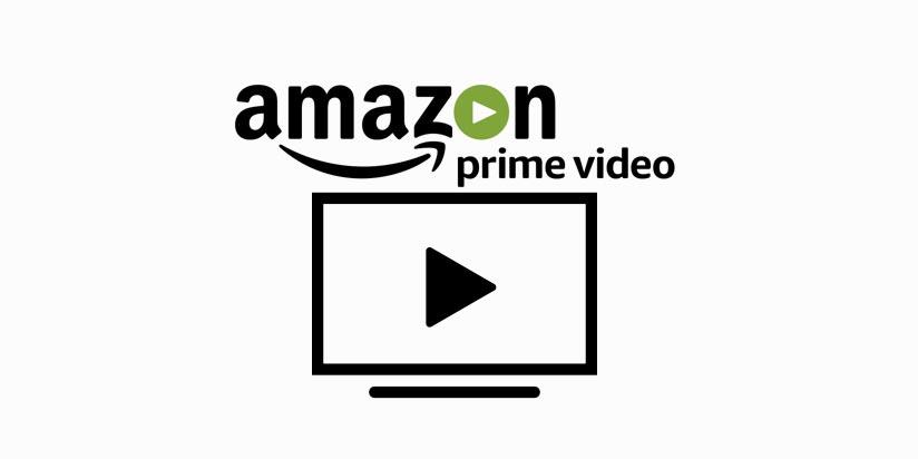 Come Goderci Amazon Prime Video su diversi dispositivi in nostro possesso e fare streaming su Smart Tv