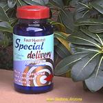 Special Delivery Colostrum