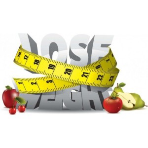 Lose weight in 3 days