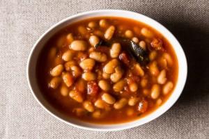 Popular 12 Bean Soup Recipe