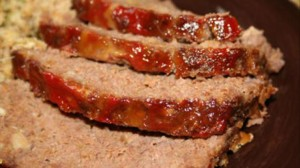 Lipton Onion Soup Meatloaf Recipe - Relaxation at Home