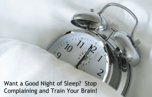 Answered Does Sleep Apnea Cause Weight Gain