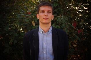 Théo LEMBACH - Juriste en Droit Social