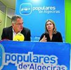 PP-Andalucía/ALPES