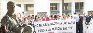 MasterEmpleo. Acciones de apoyo a los ALPES en Andalucía