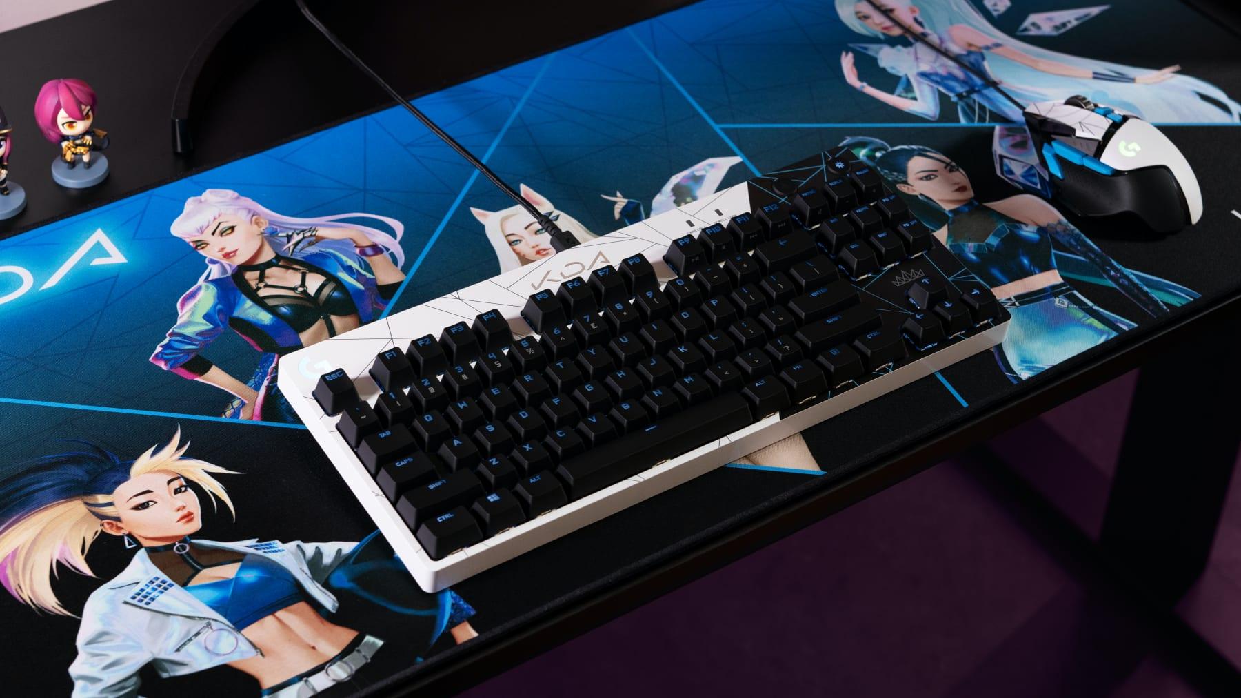 lol-g-kda-slider3-desktop