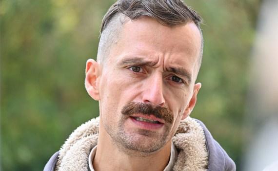 Nicolas Martin (Obsweb : Les Rencontres #1, 10 octobre 2020)