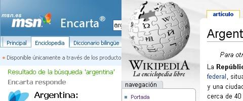 microsoft-encarta-vs-wikipedia