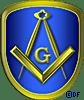 Freemasonry in Israel