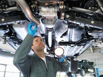 Uncategorized Archives Master Mechanic Blog