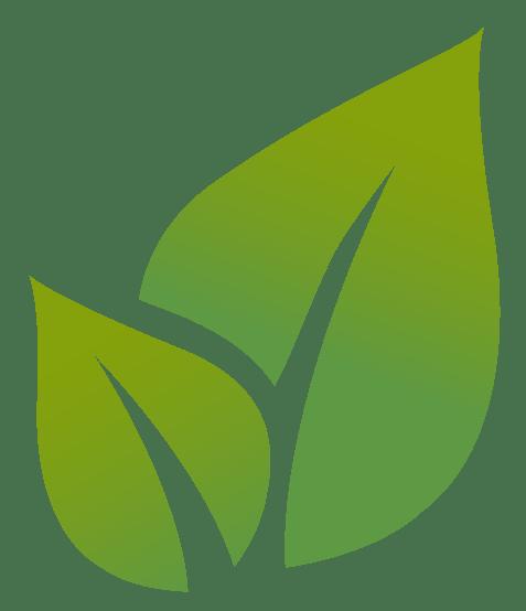 environment-icon