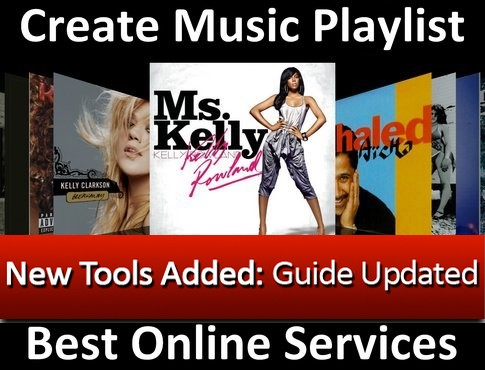 create-music-playlists-compilations-mixtapes-best-online-services-guide-size485.jpg