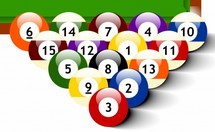 brainstorming-numbered-balls_id675402_size215.jpg