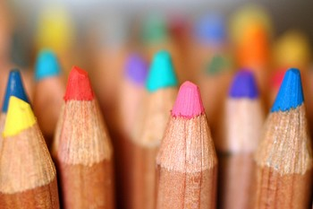 color_pastels.jpg