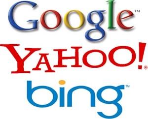 content-search-navigation-google-yahoo-bing-logos.jpg