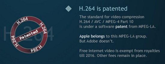 online-video-encoding-formats-war-h264-patented_2.jpg