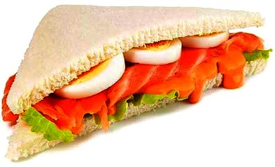 online_content_distribution_strategies_aggregation_buyers_sandwich.jpg