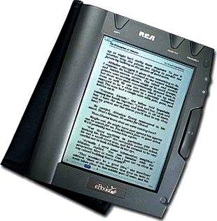 online_content_distribution_strategies_gemstar_ebook_reader.jpg