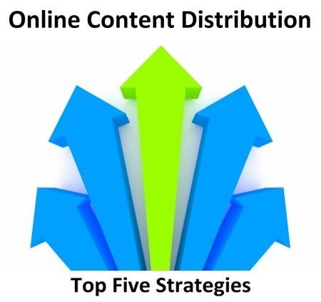 online_content_distribution_strategies_id10072152_size485_2.jpg