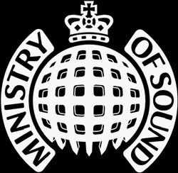 online_content_distribution_strategies_ministry_of_sound.jpg