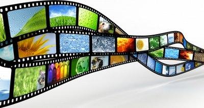 online_content_distribution_strategies_mpeg_4_stadards_issue_id25514241.jpg