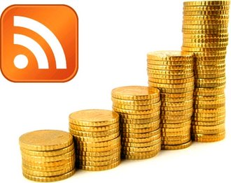 online_content_distribution_strategies_rss_feeds_monetization.jpg