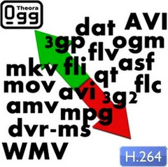video_encoding_codecs_formats_containers_settings_by_reelseo_2.jpg