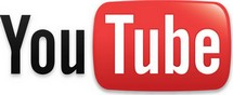 video_encoding_codecs_formats_containers_settings_youtube_logo.jpg