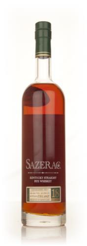 Sazerac 18