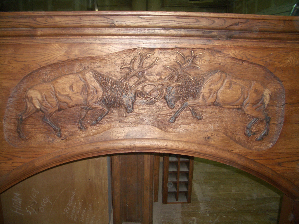 Hand Carved Furniture 171 Masterpiece Wood Carved Doors
