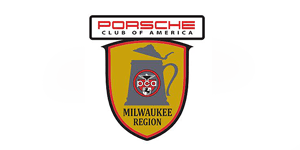 Porsche-Club-of-America