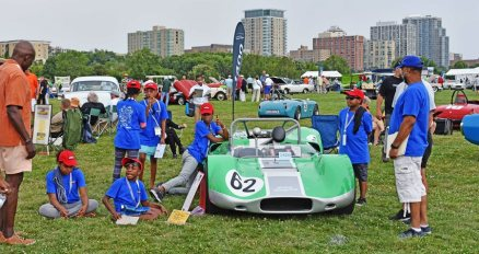 2018_MC_concours_hagerty_youth