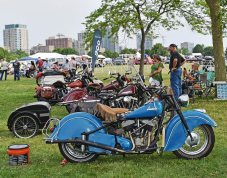 2018_MC_concours_motorcycles1