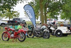 2018_MC_concours_motorcycles3