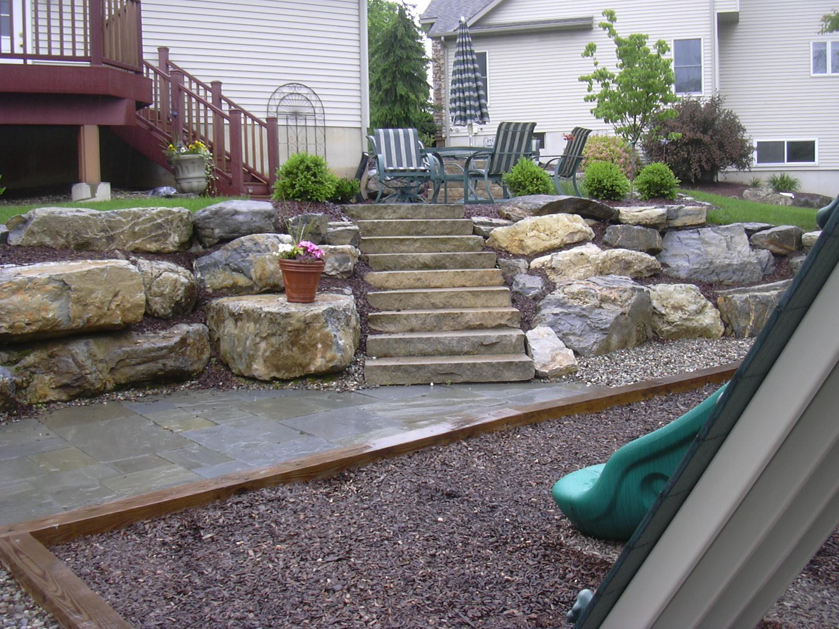 DSCN5402 « MasterPLAN Outdoor Living on Masterplan Outdoor Living id=22241