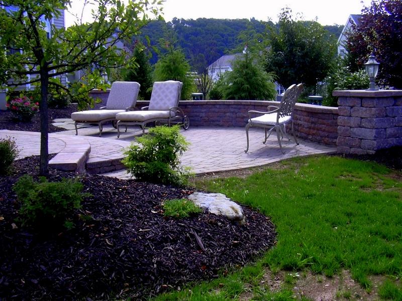 SittingWall « MasterPLAN Outdoor Living on Masterplan Outdoor Living id=52359