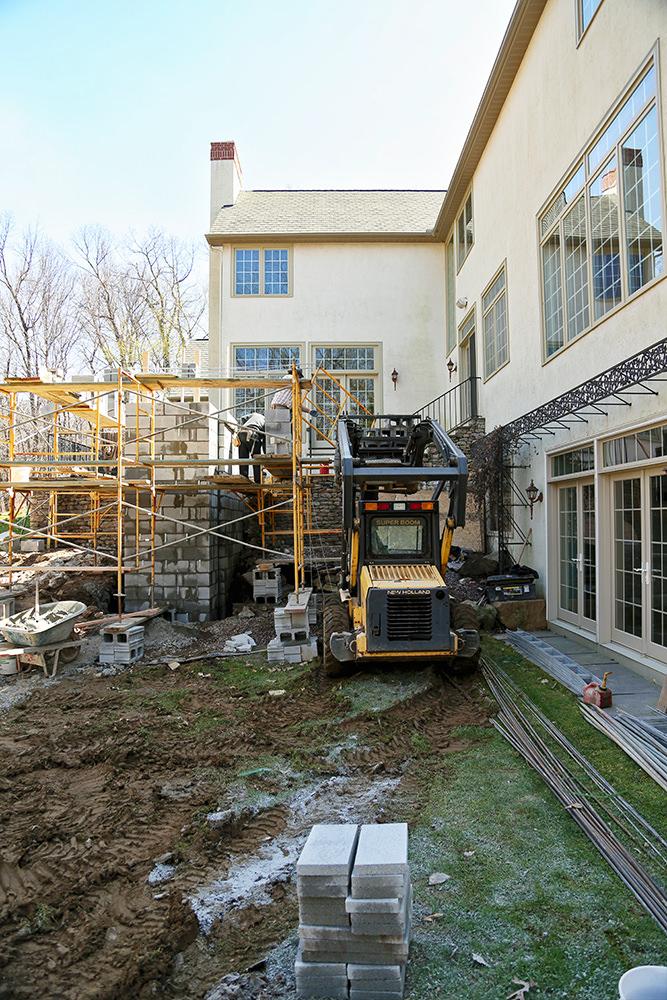 Kalimtzis Residence « MasterPLAN Outdoor Living on Masterplan Outdoor Living id=90578