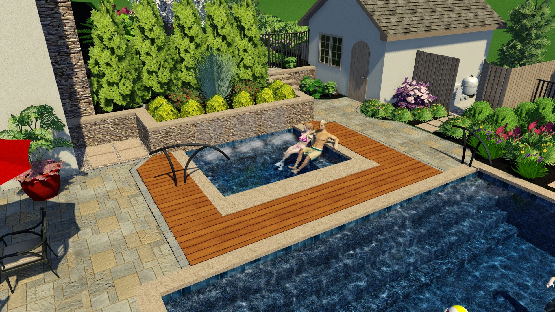 MasterPLAN Outdoor Living on Masterplan Outdoor Living id=91748