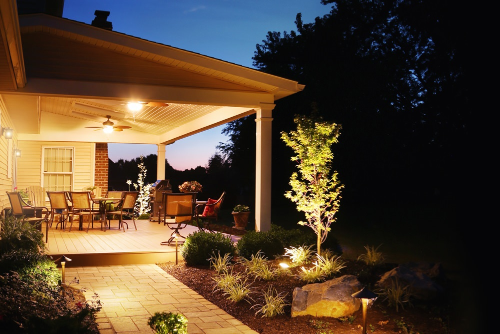 Outdoor Living Trends for 2017 « MasterPLAN Outdoor Living on Masterplan Outdoor Living id=79891